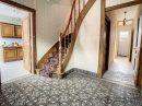 6 pièces 150 m²  Maison Linselles Secteur Linselles-Vallée Lys