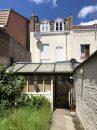 Maison 114 m² La Madeleine Secteur Lille 6 pièces