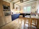 Maison 116 m² 5 pièces Bondues Secteur Bondues-Wambr-Roncq