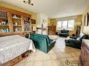 Maison  Bondues Secteur Bondues-Wambr-Roncq 5 pièces 118 m²