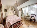 Bondues Secteur Bondues-Wambr-Roncq 118 m² 5 pièces Maison