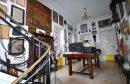 520 m²  Maison Roubaix Secteur Croix-Hem-Roubaix 23 pièces