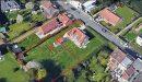 Terrain 0 m² Villeneuve-d'Ascq Secteur Marcq-Wasquehal-Mouvaux  pièces