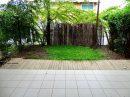 Appartement 63 m² Nouméa  2 pièces