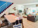 Maison  Nouméa Normandie 130 m² 4 pièces