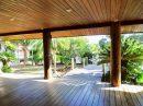 Maison 265 m² Nouméa Tina Golf 8 pièces