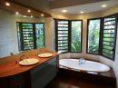 Maison Nouméa Tina Golf 265 m² 8 pièces