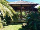 Maison  Nouméa Tina Golf 8 pièces 265 m²