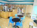 Immobilier Pro  Nouméa  55 m² 2 pièces