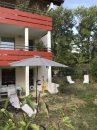 Appartement 64 m² Cruseilles CENTRE VILLE 3 pièces