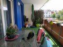 Appartement 3 pièces 70 m²  Cruseilles centre-ville