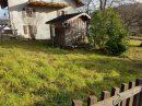 Appartement  La Muraz Village 3 pièces 46 m²