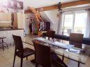 Appartement  Dingy-en-Vuache Hameau 67 m² 3 pièces