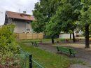 3 pièces Appartement Annecy VILLE 66 m²