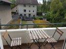 Appartement Annecy VILLE 66 m² 3 pièces