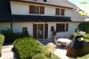 Maison Villy-le-Bouveret CAMPAGNE 300 m² 12 pièces