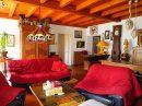 260 m² Maison 9 pièces  Copponex CAMPAGNE