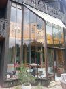Maison 225 m² 10 pièces Cuvat CAMPAGNE