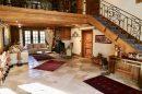 Maison 350 m² 12 pièces Copponex CAMPAGNE