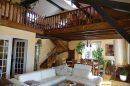 Maison 300 m² Andilly résidentiel 13 pièces