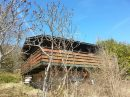 Maison  Le Sappey HAMEAU EN CAMPAGNE 45 m² 3 pièces