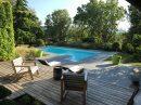 Maison 230 m² Copponex COPPONEX 5 pièces