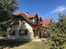 Maison  Vovray-en-Bornes Campagne 7 pièces 147 m²