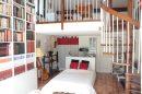 210 m² 4 pièces  Maison