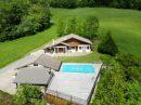 Maison  210 m² 4 pièces