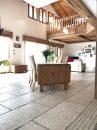 Maison  Cruseilles VILLE 10 pièces 300 m²