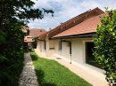 Maison  Menthon-Saint-Bernard  230 m² 9 pièces