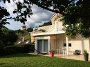 Maison 230 m² Menthon-Saint-Bernard  9 pièces