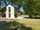 Copponex CAMPAGNE 280 m² 8 pièces Maison