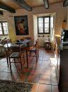 Maison 179 m² Cernex  8 pièces
