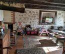 Maison 179 m² 8 pièces Cernex