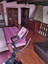 179 m²  Cernex  Maison 8 pièces