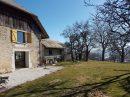 Maison Évires CAMPAGNE 140 m² 5 pièces