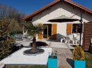 Maison Menthonnex-en-Bornes CAMPAGNE 137 m² 6 pièces