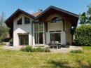 Maison 125 m² Villy-le-Pelloux Calme 6 pièces
