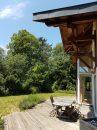 Maison 6 pièces  125 m² Villy-le-Pelloux Calme