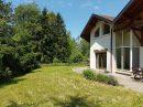 Maison  Villy-le-Pelloux Calme 125 m² 6 pièces
