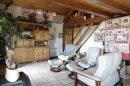 Maison  Groisy  74 m² 3 pièces