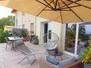 Maison 116 m² 5 pièces Présilly Village