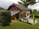 100 m² Maison Le Sappey HAMEAU 5 pièces