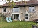 Maison  Copponex Campagne 6 pièces 200 m²