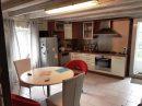Maison 200 m² Copponex Campagne 6 pièces