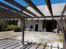 Maison 130 m² Villy-le-Bouveret CAMPAGNE 5 pièces