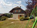 Maison Allonzier-la-Caille CAMPAGNE 100 m² 5 pièces