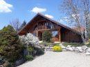Maison 105 m² Menthonnex-en-Bornes  5 pièces