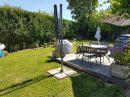Maison 110 m² Villy-le-Pelloux  5 pièces